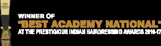 academy award 2016-17